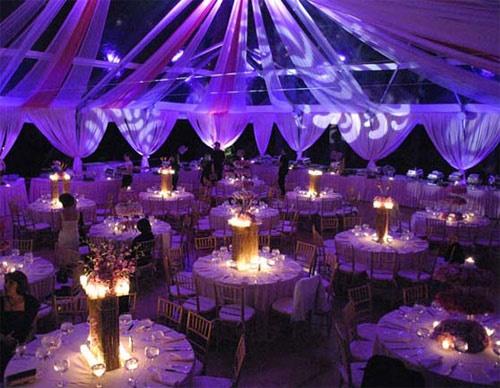 85 Best Images About EVENT LIGHTING On Pinterest Phoenix Design Dance Floo