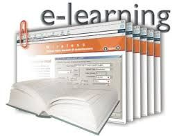 E-Learning Systems Developer process & systems & simulation training SAP LMS SPP Articulate JavaScript HTML #CapeTown  Please contact Leanne on +27 21 555 2266 or info@itselect.co.za