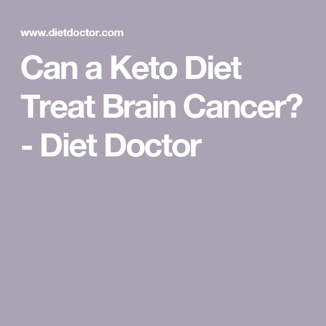 80 best KETOGENICS for treating CANCER, AZHEIMER'S and other Health Problems images on Pinterest ...