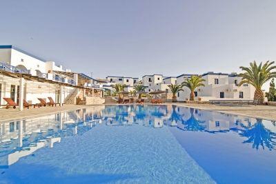 #syros #farosresorthotel #greece #cyclades #hotels #iliketrips #summer2016