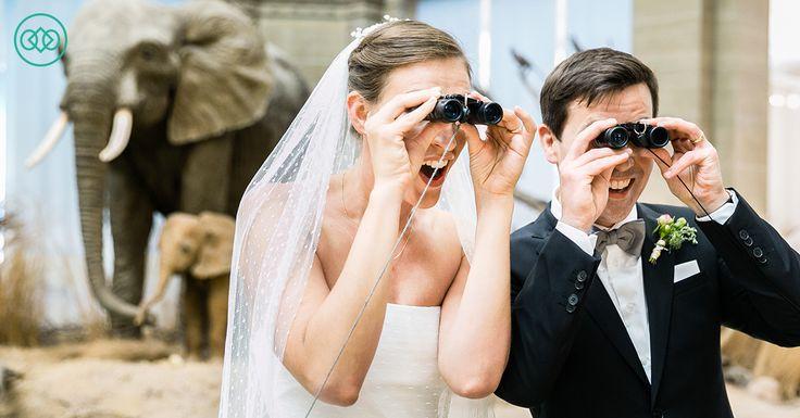 #weddingshooting #wedding #museum #bride #groom #sightseeing #wedding #photo #photography