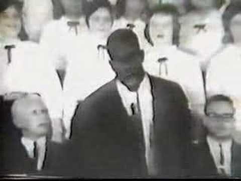 pentecostal fire baptized holiness