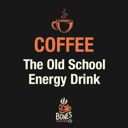 Geetered since 1976.  coffeeFIEND.