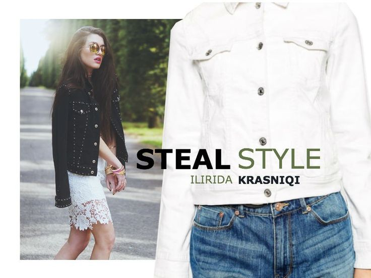 WHITE WEEK: STEALING WHITE STYLE | http://www.stinusit.dk/white-week-stealing-white-style/