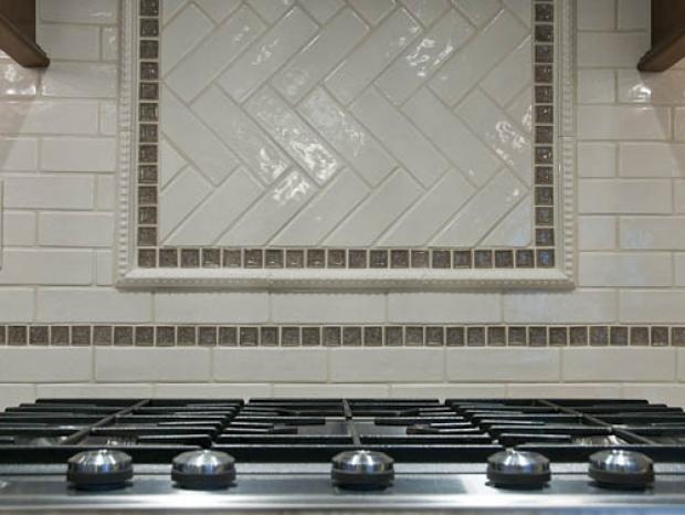 tile marble ideas kitchen calacatta gold category backsplash subway projects gol photos com