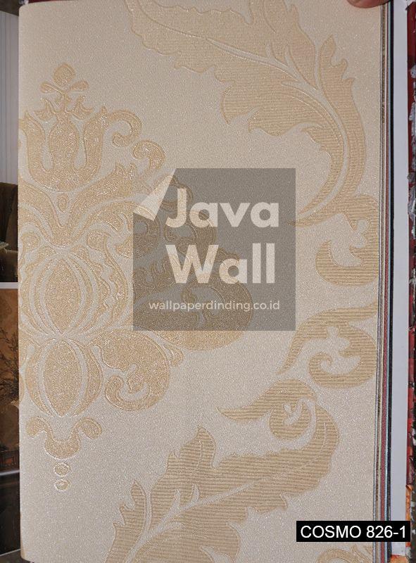Wallpaper Cosmo 826-1