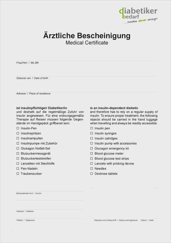 26 Inspiration Vorlage Arztliche Bescheinigung Arbeitgeber Praktisch Diese Konnen Adaptieren In 2020 Bescheinigung Praktisch Vorlagen