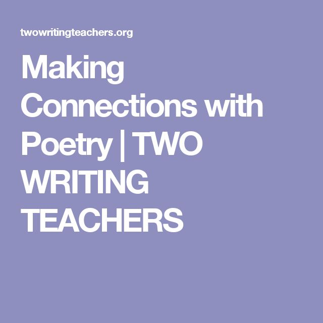 poem about social connection (one chimney sweeper poem comes from the songs of  and custom collaborate in social arrangements that impose cruel treatment on some people while.