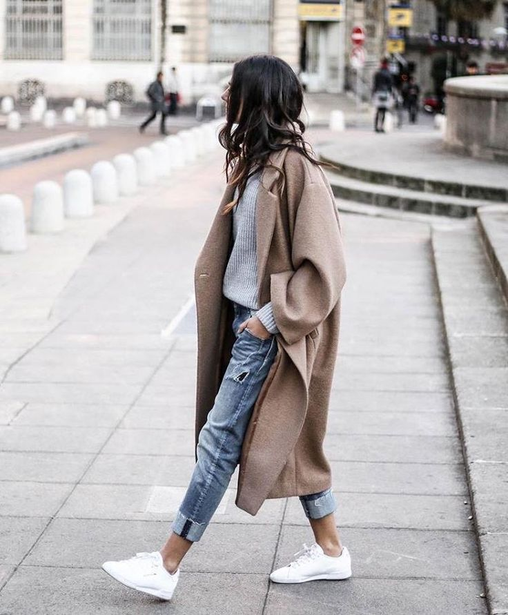 See this Instagram photo by @ilovestreetstyle • 2,155 likes
