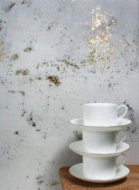 Papier peint Igneous Granite