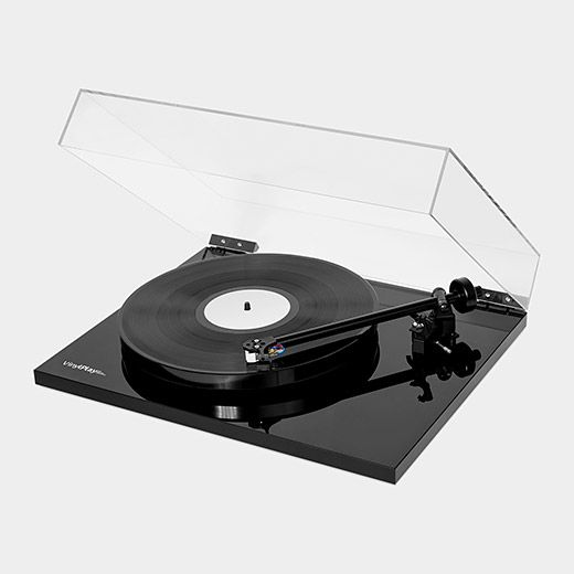 VinylPlay Digital Turntable | MoMAstore.org