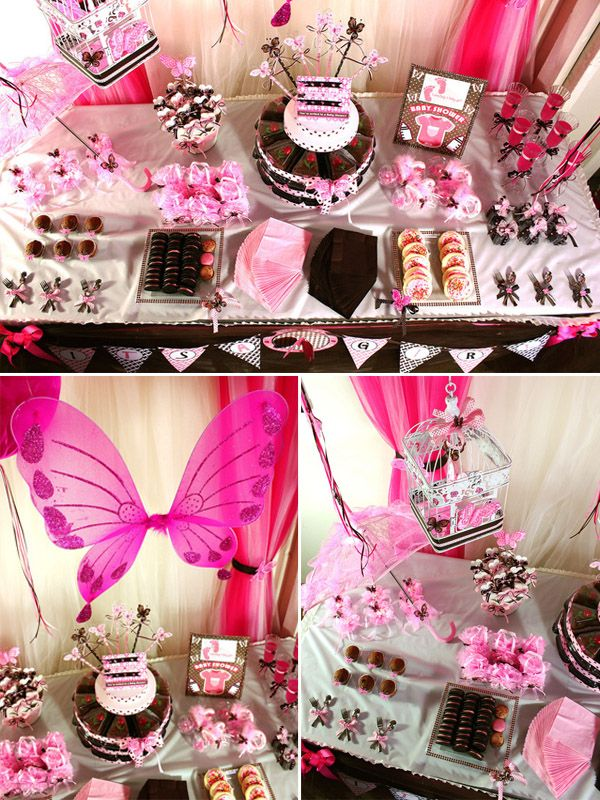 309 besten baby shower ideas bilder auf pinterest for Billige deko sachen