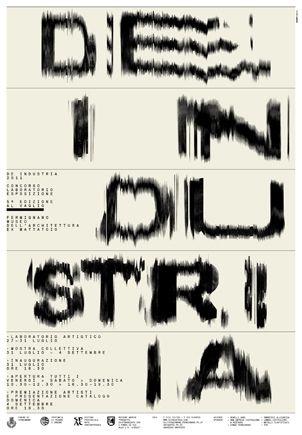 Balla Dora Typo-Grafika: Paolo Palma / repinned by Toby Designs