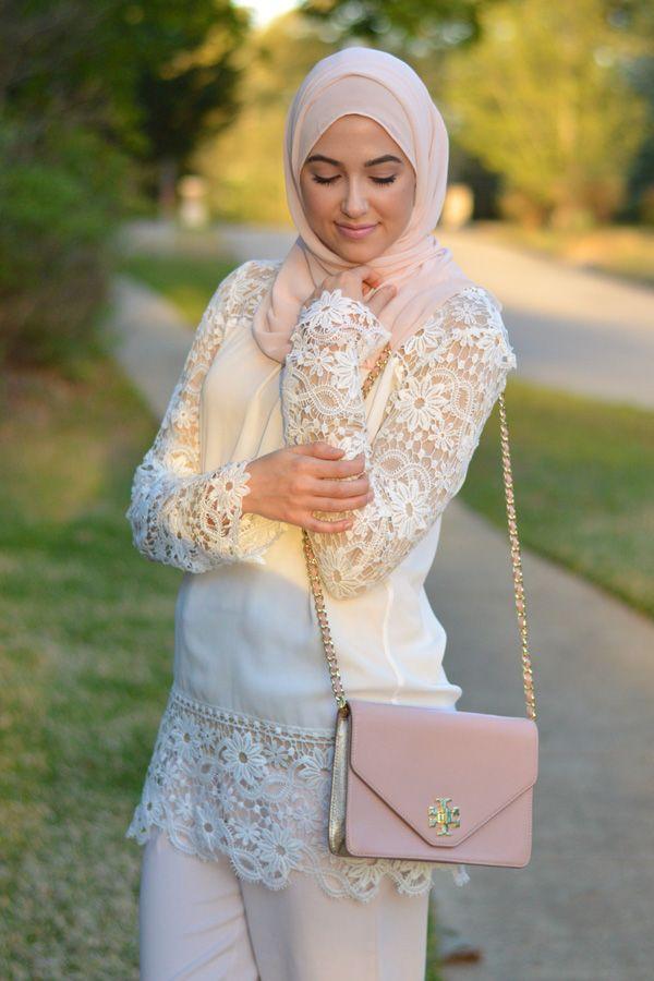 Soft Elegance: With Love Leena