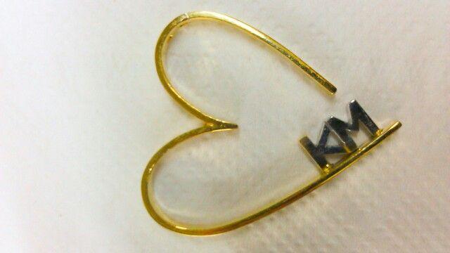 valentine's day idea silver pendant www.gioielli.gr pm for details