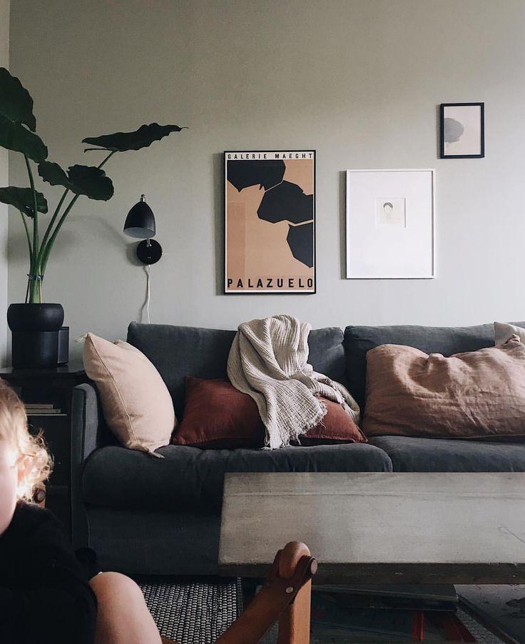 """1,252 gilla-markeringar, 22 kommentarer - Frida Schüler (@fridaschuler) på Instagram: """"Febrig liten och en kväll i soffan."""""""