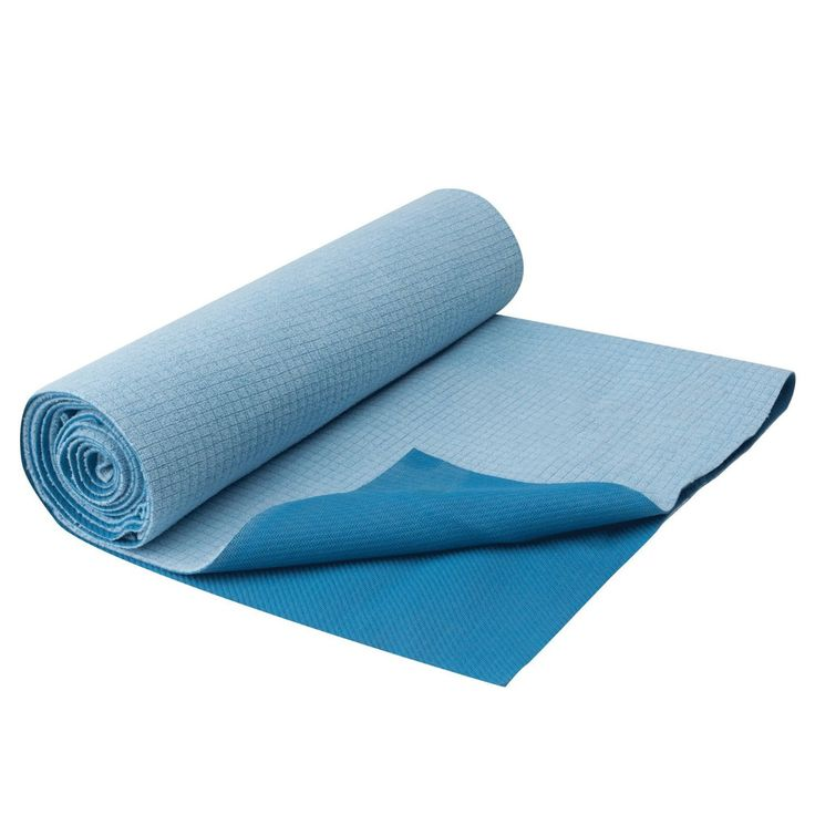 50 Best Yoga Mat Review (Studio