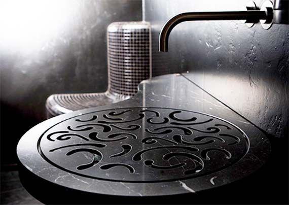 Bathroom Fixtures Unusual 86 best sink styles images on pinterest | bathroom ideas, bathroom