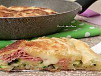 Gli involtini di melanzane al forno sono una ricetta davvero golosa e velocissima da realizzare, leggeri e saporiti, senza uova e con pochissimo olio!