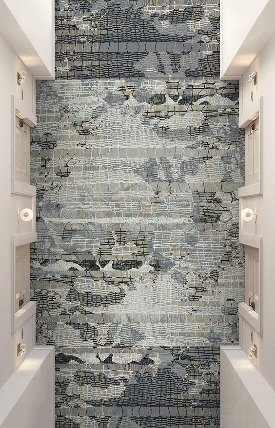 Image result for saaya nylon carpet in QTW43675 by Durkan interior design