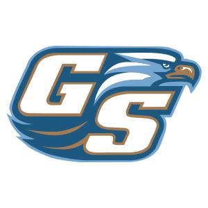 Georgia Southern Eagles Basketball at College Poll Tracker ...