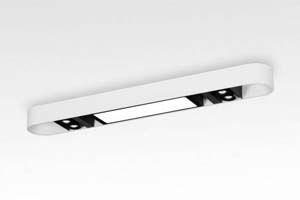 kantoorverlichting met led bureau tafellamp bureel werk ledverlichting