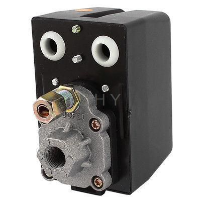 $17.12 (Buy here: https://alitems.com/g/1e8d114494ebda23ff8b16525dc3e8/?i=5&ulp=https%3A%2F%2Fwww.aliexpress.com%2Fitem%2FAC-240V-15A-One-Port-1-4PT-Plastic-Air-Compressor-Pressure-Switch-Control-Valve%2F32436152888.html ) AC 240V 15A One Port 1/4PT Plastic Air Compressor Pressure Switch Control Valve for just $17.12