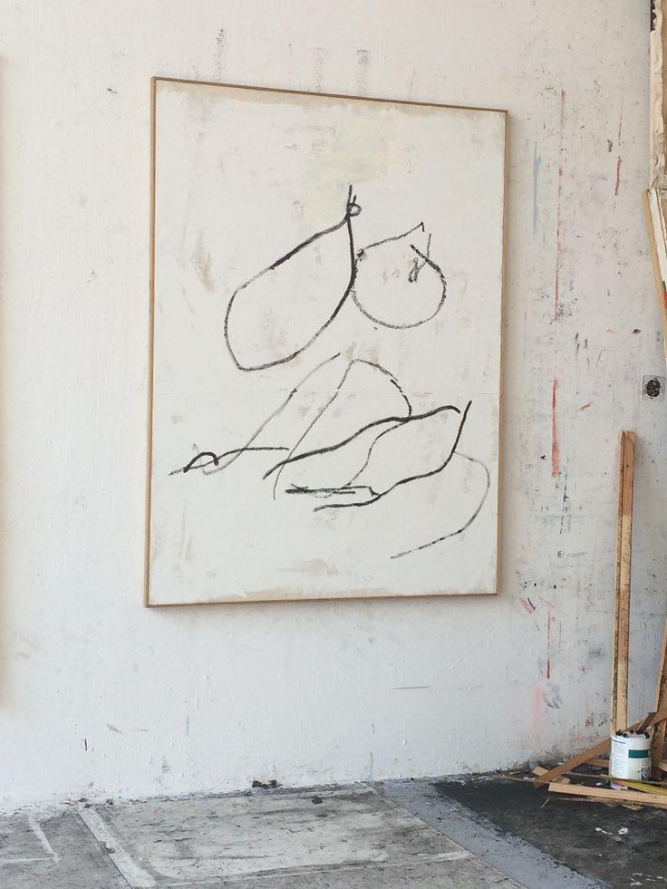 wolgang-voegele-studio-shots-2