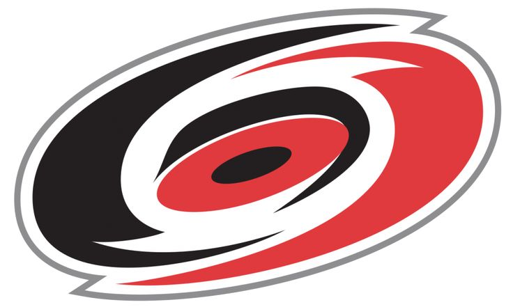 Hurricanes Saarela to miss Traverse City Prospect Tournament = The Carolina Hurricanes have announced that forward Aleksi Saarela will not be attending the NHL Prospects Tournament in Traverse City, Michigan, due to recently undergoing minor surgery.  Saarela, 19, will.....