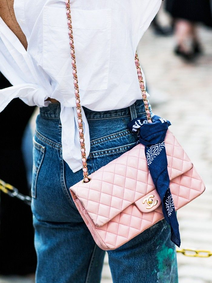12 Fashion Hacks You've Never Heard Before (but Need To) via @WhoWhatWear