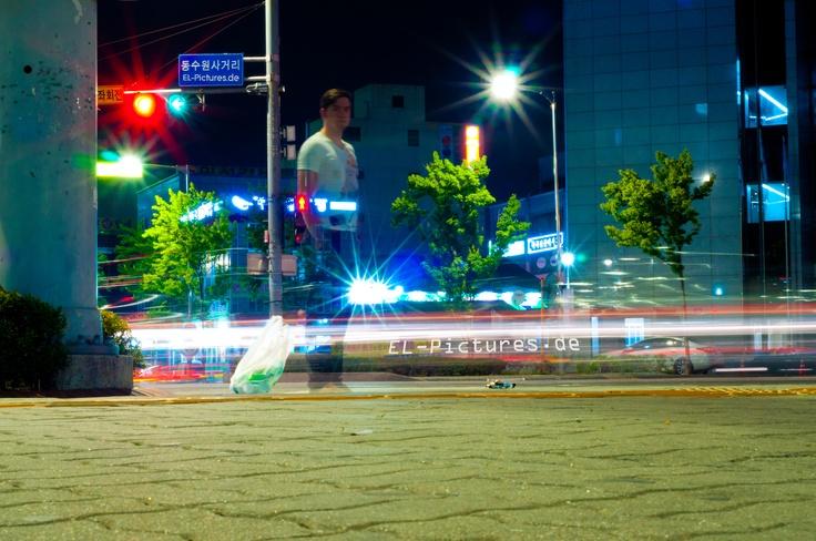 Suwon - south Korea