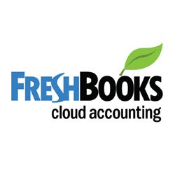 Trust Accounting For Lawyers & Law Firms in Toronto