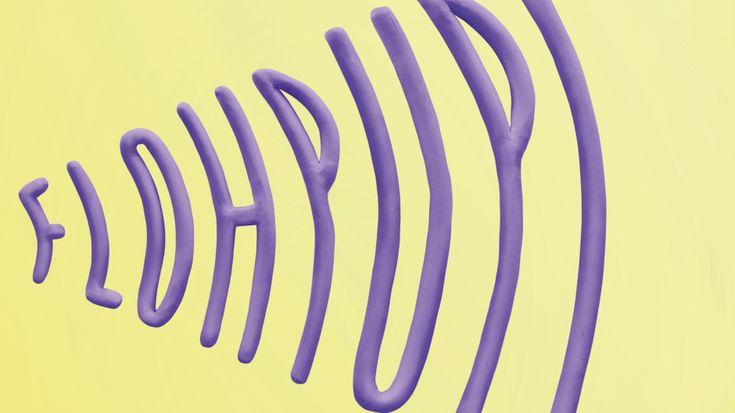 Besser hören für Hörberatung Kummer