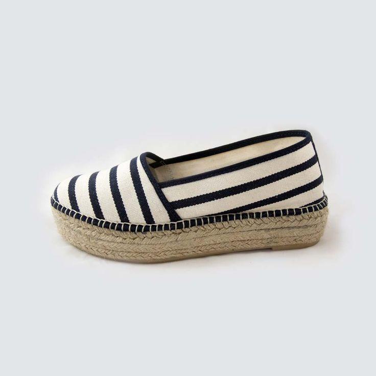 Gant - Samuel Shoe hombre White Taille 45 de textil. interior de textil. suela de goma. zhrmFqQaBx