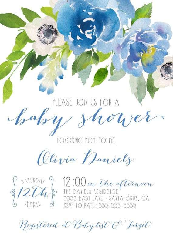 25+ best ideas about garden baby showers on pinterest | baby, Baby shower invitations