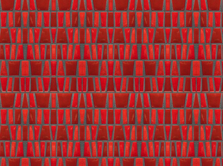 mosaic-texture0024