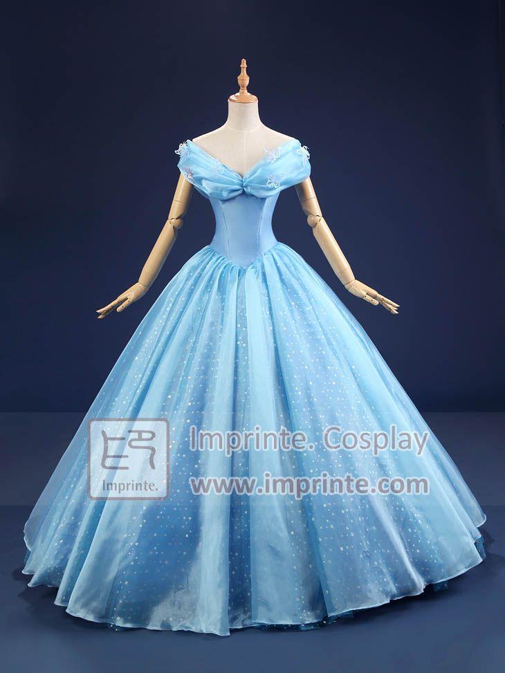 Disney Princess Ball Gown Dresses – fashion dresses