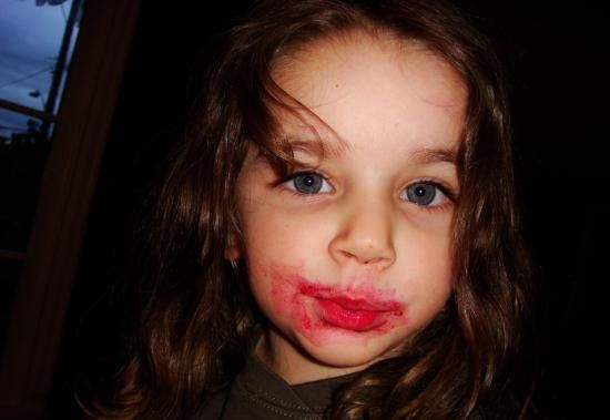 Proven Lipstick Stain Removal Methods