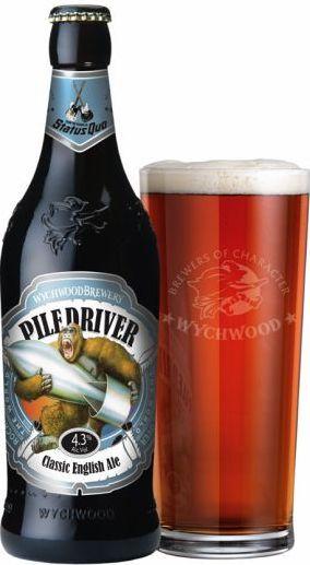 Wychwood-Piledriver-Staus-Quo-Ale  http://www.mchughs.ie/wychwood-piledriver-50cl