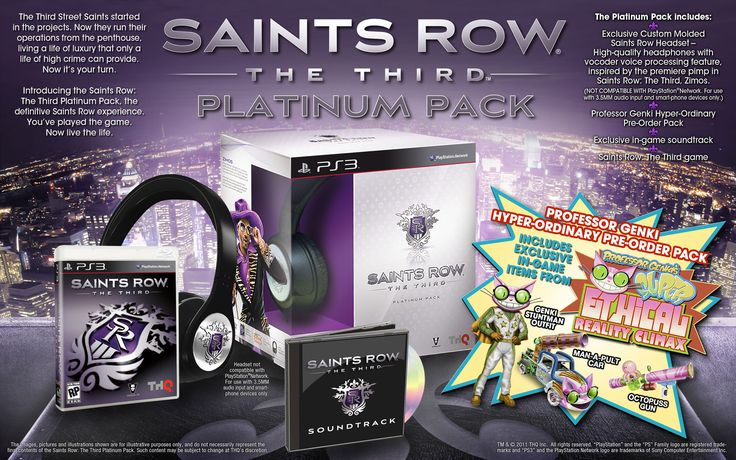 best ideas about Saints row on Pinterest Saints row iv