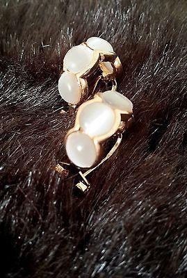 $10 earrings