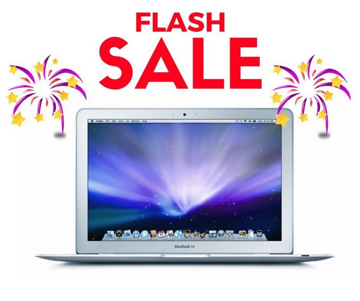 "We Have EXTENDED OUR  #FlashSale Apple MacBook Air 11"" Damaged Broken Screen Repair Service  #Apple http://www.ebay.com/itm/EXTENDED-FlashSale-Apple-MacBook-Air-11-034-Damaged-Broken-Screen-Repair-Service-/332170876143?roken=cUgayN&soutkn=LlpVFQ via @eBay"