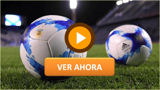 Your Browser Do not Support Iframe También podes ver Boca Juniors y River Plate EN VIVO La Superliga Profesional del Fútbol Argentino, conocida como Superliga Argentina, es una…