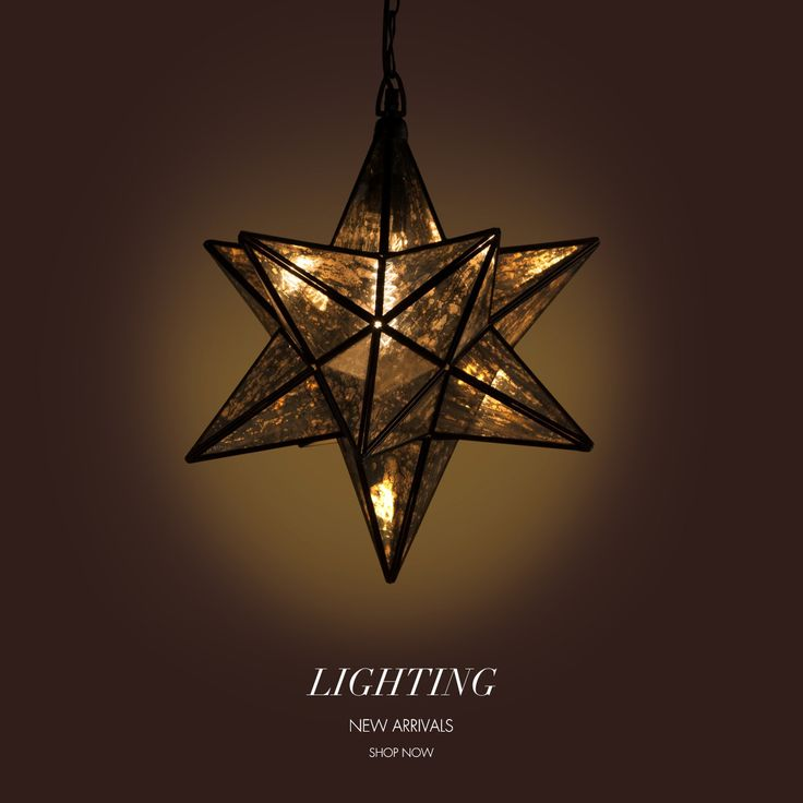 Lighting can be used to change the entire look and feeling of a room. Here we are to illuminate your home with our affordable, diverse and new lighting collection.  Whether you want to enrich your living room decor with antique chandeliers or brighten your reading corner with classic pendants or floor lights, we have something for you at a very reasonable price. Add a regal look and opulence to your home with an enigmatic charm and grace. http://www.gulmoharlane.com/categories/all-lighting