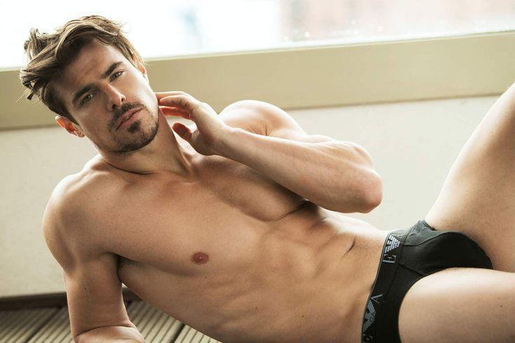 Sexy guys : Zdjęcie