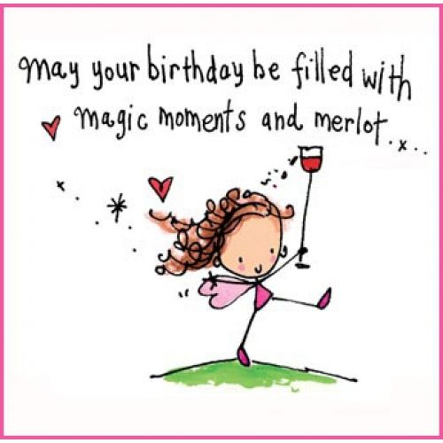 89 best images about cards  birthday wine on pinterest
