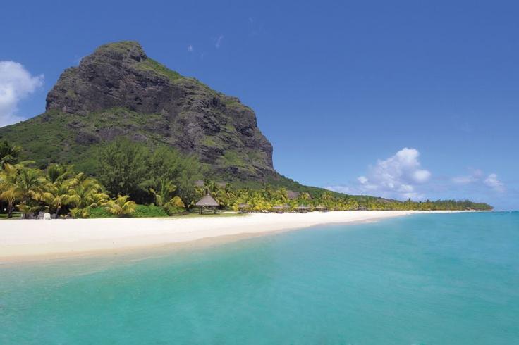 www.teneriffa-mauritius.de