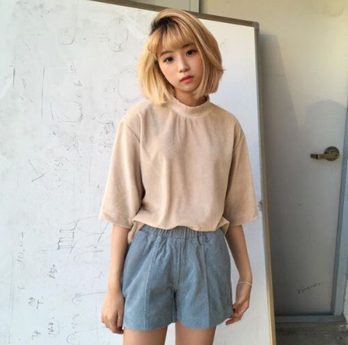 exceptional korean girl outfits tumblr girls