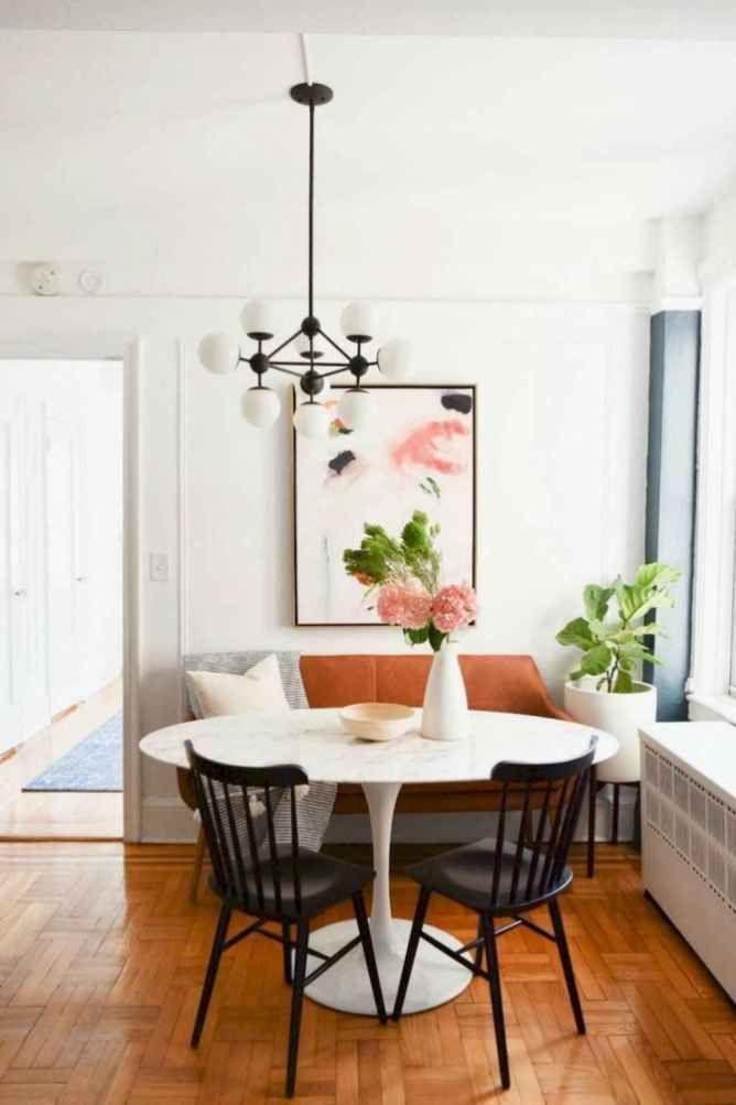 75 Amazing Small Dining Room Design Ideas Small Space Dining Set Couches For Small Spaces Dining Room Design