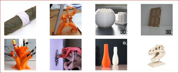 Rostiri: De la vechile caiace inuite cioplite in lemn la primul caiac modern printat la imprimanta 3D!
